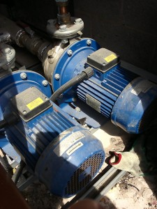 Booster_Pumps_4