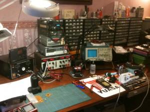 My_Room_1
